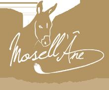 logo-mosellane-footer.png